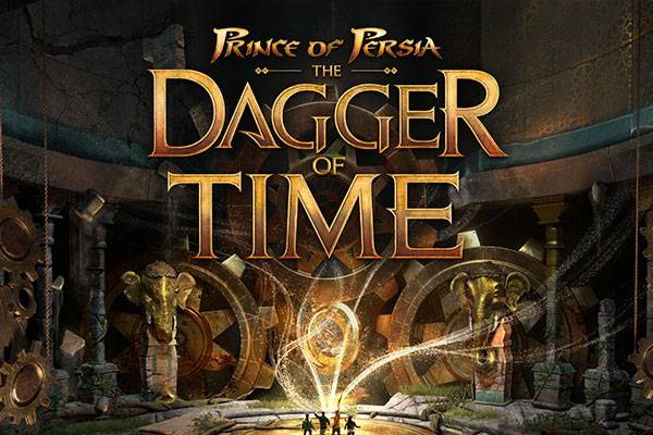 Prince-of-Persia-The-Dagger-Of-Time-Cover